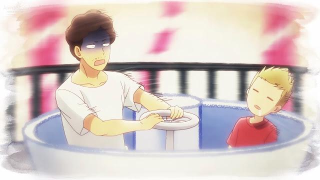 جميع حلقات انمى Senryuu Shoujo مترجم أونلاين كامل تحميل و مشاهدة حصريا