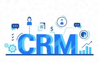 Công ty nào nên sử dụng phần mềm CRM?