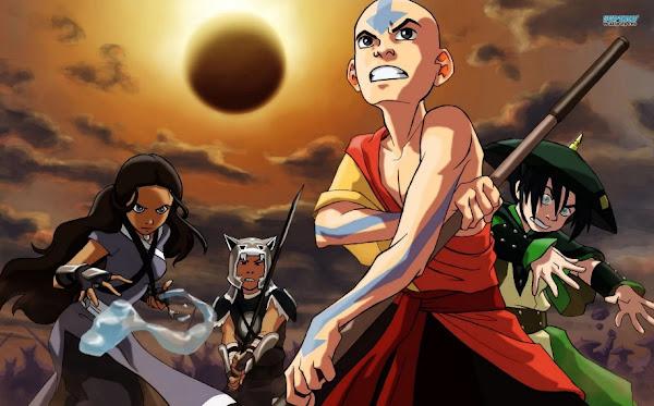 Una gran lección de Negocios que podemos aprender de Avatar