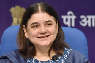 a-committee-to-be-setup-for-me-too-suggested-maneka