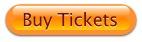 http://ticketstage.com/AAH