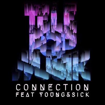 Connection est le nouvel extrait du prochain album de Telepopmusik.
