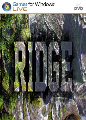 Ridge PC Full Español
