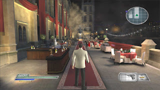 10 Game TPS Terbaik PSP Untuk Emulator PPSSPP 41