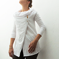 https://www.ohohdeco.com/2012/12/draped-cardigan-cardigan-plisado.html