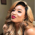 Tonto Dikeh issues stern warning to Annie Idibia, 2Face, IK Ogbonna, Toyin, Other Celebrities, reveals she's in a new relationship