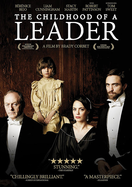 https://www.amazon.com/Childhood-Leader-Robert-Pattinson/dp/B01KHUIINI/ref=sr_1_1?ie=UTF8&qid=1479839071&sr=8-1&keywords=the+childhood+of+a+leader+dvd