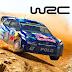 WRC 6 FIA WORLD RALLY CHAMPIONSHIP V1.0.53 + DLC Repack-FitGirl