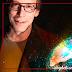 Un universo de la nada por Lawrence M. Krauss (Critica)