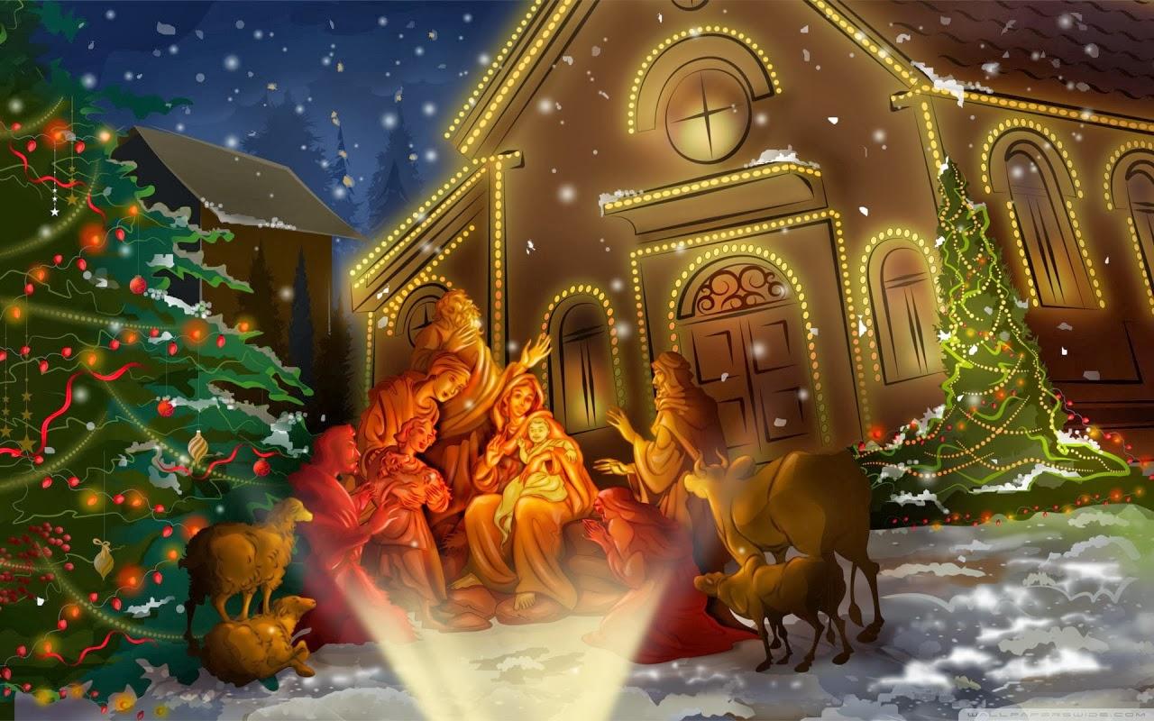 Suche Schöne Weihnachtsbilder.Christliche Bilder Kostenlos Downloaden