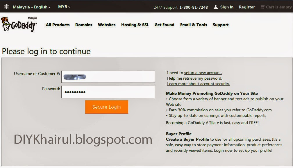 Images of Dish Login Account - #rock-cafe