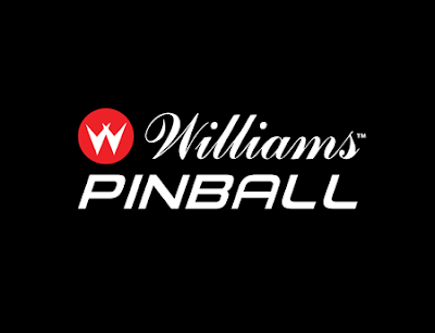 zen studios, williams pinball team up