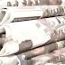 Revue de presse du 05 avril 2018 : La célébration de la fête nationale et le discours à la nation du président, en exergue