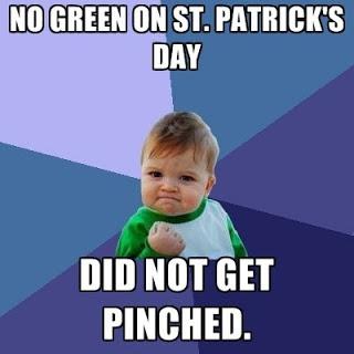 St-Patricks-day2018-meme-2018-funny