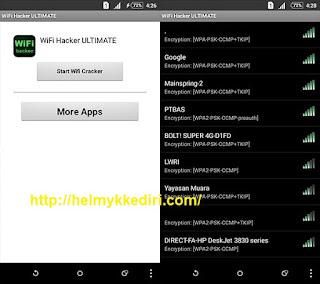 Aplikasi hacking android yang tidak berguna2