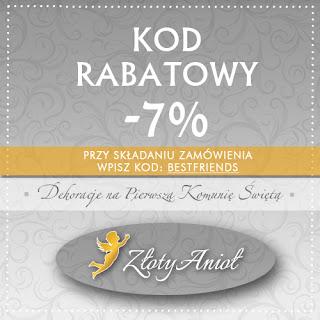 http://www.zlotyaniol.pl/