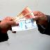 CONDENAS POR CORRUPCIÓN SE INCREMENTAN EN 50% EN EL PERÚ