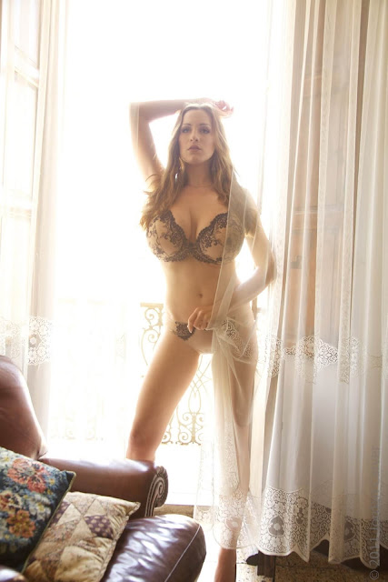 Jordan-Carver- Passionata-Beautiful-Photoshoot-Image-20