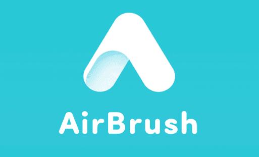 AirBrush Editor de Fotos - Baixe grátis este incrível app