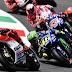 Selain untuk MotoGP, Sirkuit Mandalika Juga Diusulkan untuk F1