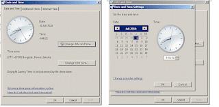 Cara Mengatasi CorelDRAW X4 Error Tidak Bisa Dibuka Product Instaalation Unsuccessful (Error 24)
