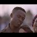 New Video|Bright ft Jolie_Mazonge|Watch/Download Now