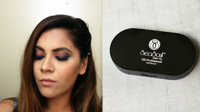 makeup, summer makeup,Seasoul Dual Eyeshadow-SS19 Review Demo price, bright summer eyeshadow, summer eyemakeup, mineral eyeshadows,delhi blogger, indian blogger, delhi beauty blogger, indian beauty blogger,beauty , fashion,beauty and fashion,beauty blog, fashion blog , indian beauty blog,indian fashion blog, beauty and fashion blog, indian beauty and fashion blog, indian bloggers, indian beauty bloggers, indian fashion bloggers,indian bloggers online, top 10 indian bloggers, top indian bloggers,top 10 fashion bloggers, indian bloggers on blogspot,home remedies, how to