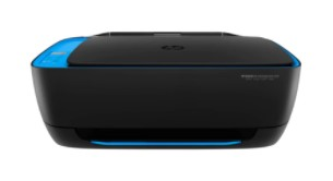 HP DeskJet Ink Advantage Ultra 4720 All-in-One Driver Downloads