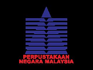 Perpustakaan Negara Malaysia Vector Logo CDR, Ai, EPS, PNG