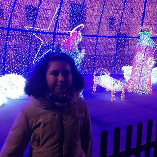 familia, navidad, navidades, felices fiestas, guadalajara, NocheVieja, Noche Buena, Navidades en Guadalajara, Navidades 2006, blogger alicante, solo yo, blog solo yo, blog diario,