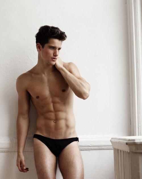 White male nudes-5215