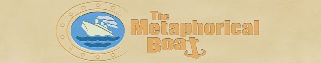 The Metaphorical Boat