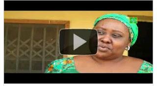 Video: Dadin Kowa Sabon Salo Episode 28 Arewa24