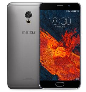 Meizu Pro 6 Plus JPG