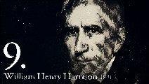 http://2.bp.blogspot.com/-wgHt7SYStlk/TzPZEbjnpKI/AAAAAAAASEA/wT-Ig7xPgAE/s1600/rce__09-william-henry-harrison-pop-art-portraitwide-eyedMA28939884-0070.jpg