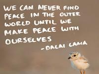 11 Cara Berdamai dengan Diri Sendiri Yang Harus Diketahui