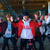 "This Might Be The Best Music Video I've Seen In A Long While: BTS ""Not Today"""