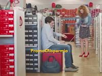 Logo Pittarello Rosso ti regala sconti del 10 e 15 %
