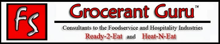 Foodservice Solutions Grocerant Niche Saves Olive Garden