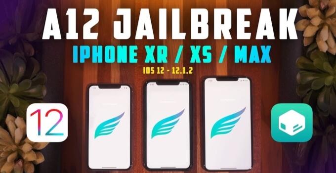 Chimera Download Jailbreak