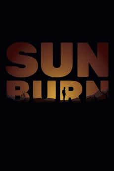 Baixar Sunburn