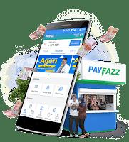 pendaftaran agen payfazz