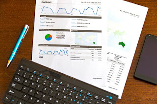 Outsourcing of digital marketing is risky due to analytic or metric feedback reliability