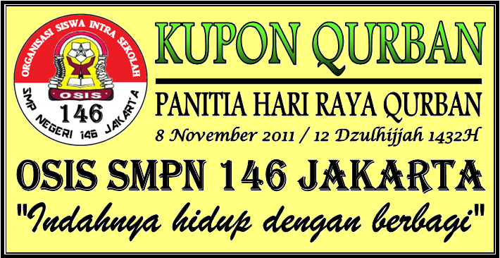 Contoh Jadwal Kerja Osis Police 11166