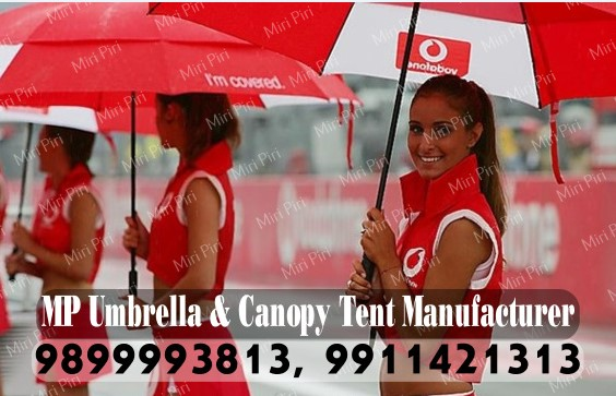 Vodafone Promotional Umbrellas, Vodafone Marketing Umbrellas, Vodafone Advertising Umbrellas, Vodafone Corporate Umbrellas, Vodafone Commercial Umbrellas, Vodafone Umbrellas, Vodafone Umbrella,
