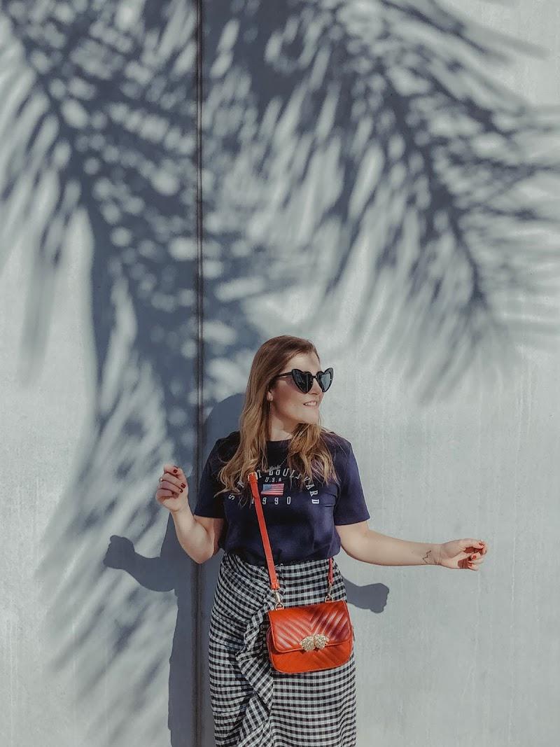 LOS ÁNGELES | INFORMACIÓN ÚTIL ANTES DE VIAJAR
