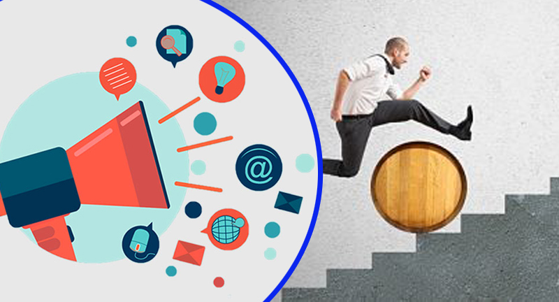 Reasons why digital marketing is good for any business