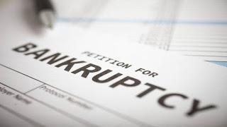 212-company-bankruptcy