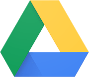 Google-Drive-App-v2.7.462.09.34-(Latest)-APK-for-Android-Free-Download