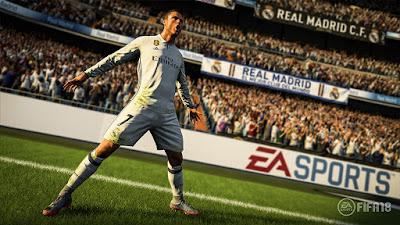 ההשקה של FIFA 18 בישראל נדחתה; היום תשוחרר רק הגרסה המיוחדת